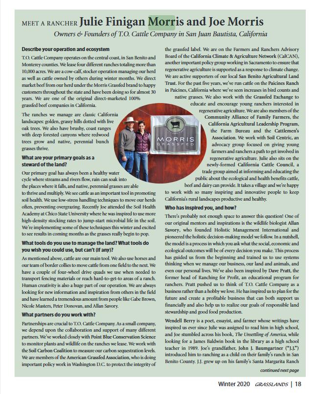 Screenshot_2020-10-07 Layout 2 – CNGA Grasslands 2020 Vol 30 No 1 pdf